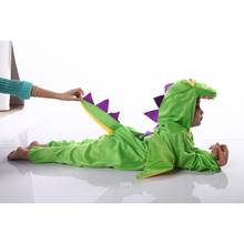 Top sale party custom kids dinosaur mascot costume with many styles,adults realistic dinosaur costume for sale