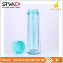 Direct factory price good quality pint beer plastic cup