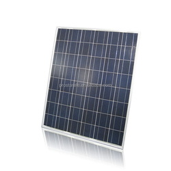 PROFLEX 80W high efficiency polysilicon solar panels