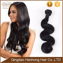 Top Grade Premium Quality Cheap Aliexpress virgin Indian human hair weave bundles