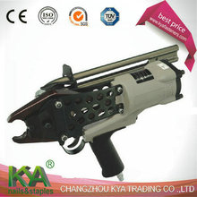 C130L Hog Ring Gun for Cabin, Bag Closure