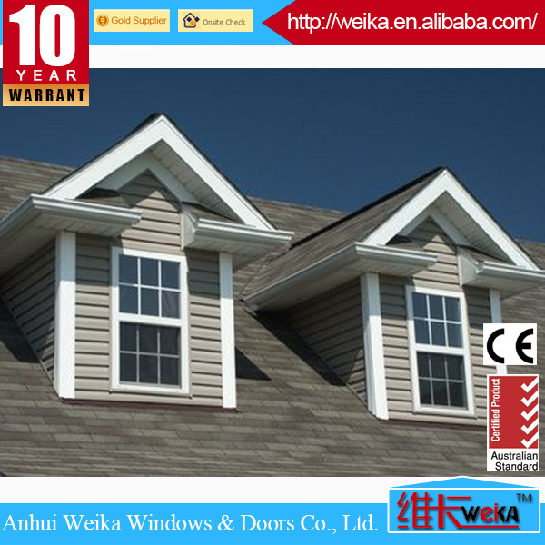 Cheap house aluminum sliding window and door
