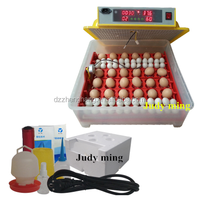 portable egg incubator great quality mini egg incubator for sale 36pcs