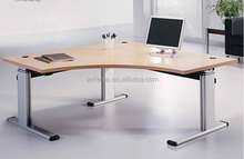 Best selling Adjustable electric table for office manufacture in Wuxi JDR