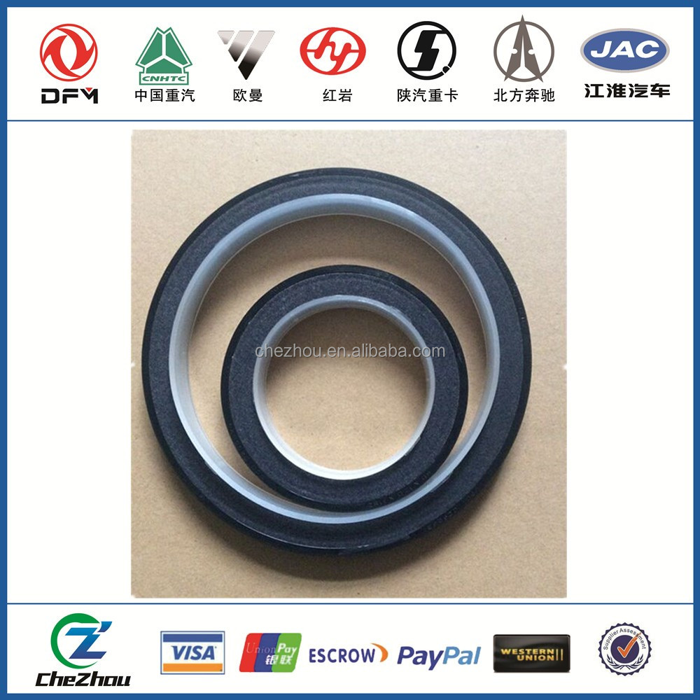 Renault Crankshaft Rear Oil Seal D5010295831 for automobile or car accessories