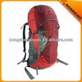 sports camping hiking backpack brand