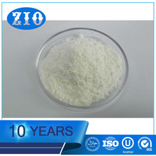 High purity Best price microcrystalline cellulose Avicel ph 101/102
