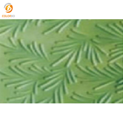 3D MDF waterproof wall covering decorative boards