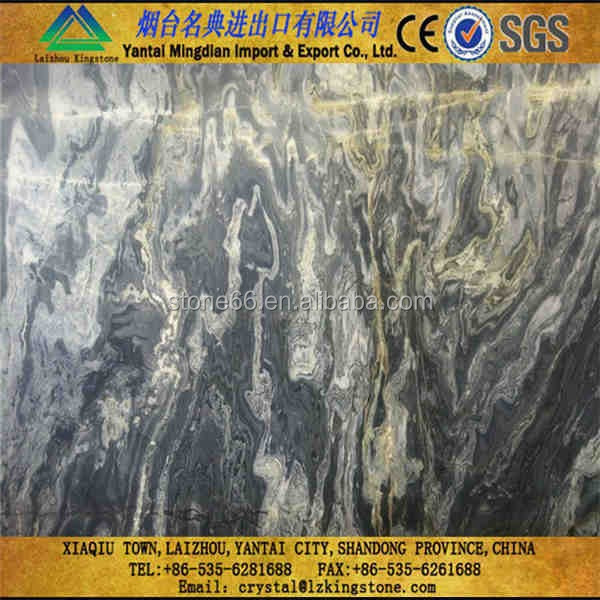 high quality marble countertops for kitchen cabinets