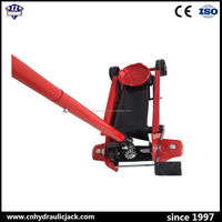 3ton factory supply OEM truck transmission jack