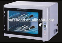 Factory Suupplier UV Sterilizer For Beauty Salon Use