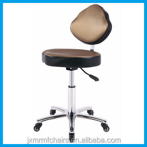 chair hairdressing stool T181