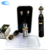 Alibaba Express New Product Vape Pen Kit 3ml 1100mah battery Mini E cig vape pen