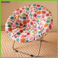 garden moon chair HQ-9002-90