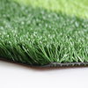 25mm running track artificial synthetic grass turf