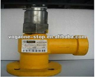 Industrial Minimum pressure valve assembly for IR air compressor parts
