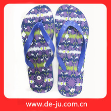 Summer Sandals For Women 2014 Plastic Flip Flops Strip For Sandals