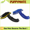 Pet Brush For Long And Short Haired Cats Dogs Cleaning Brush , dog brush for shedding