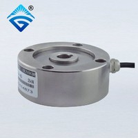 TJH-4D qs waterproof weight sensor load cell pressure transducer