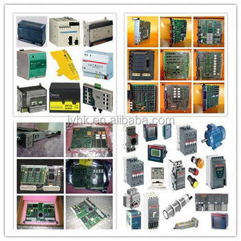(Electronic equipment) A06B-0241-B100