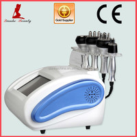 home design radio frequency cavitation machine that remove belly fat