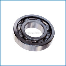 deep groove ball transfer bearing rings wholesale 6314