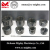 High grade cast iron/Steel material Taper Bushings 1008,1018,3020,3030,3035,,,,6050