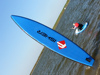 custom inflatable kayak & ISUP made in China