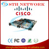 Cisco 7600 Services Modules Software SSAH50K9-12422YD
