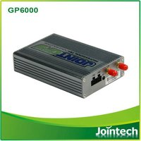 GPS logger Device for car tracking fleet management system