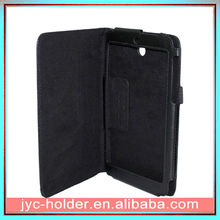 Leather Stand Case for Asus Memo Pad 7''
