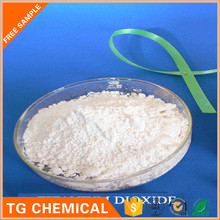 titanium dioxide rutile for paints