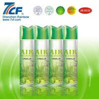 Cheap Car Air Freshener In Oil Bottles Wholesale