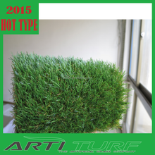 supply high quality artificial turf carpet wholesale for house decoration from China