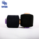 Twist 100% filament polyester high quality twist yarn