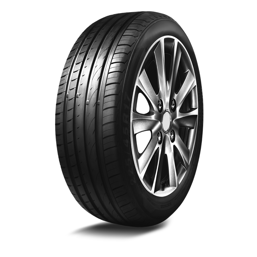 passager car <strong>tyres</strong> 205/50ZR17 215/50ZR17 with good price China manufacturer