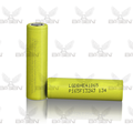 100% original LGHE4 18650 2500mah 35amp lithium ion rechargeable battery lg he4 for e-bike,e-bicycle,vaporizer mods