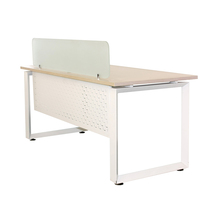 Modern High And Executive Office Desk Design Office Furniture High Quality Conference Table