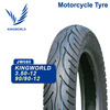 Durable good price 300-10 motorcycle scooter tire