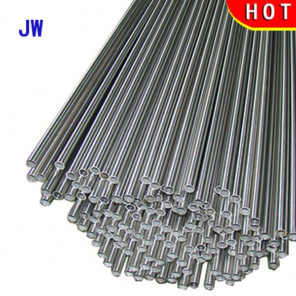 CHEAP PRICES ASTM API Standard oblong steel tubes