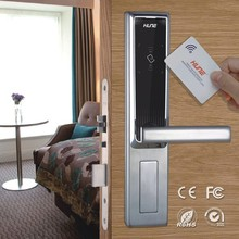 High quality Favorable price Hot sale electronic lock for glass door