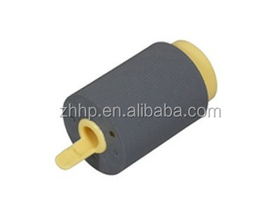 JC97-02259A Genuine Paper Pickup Roller For Samsung SCX-/6545 SCX6345/SCX6555 JC97-02259A Feed Roller