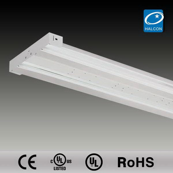 Best quality best selling flame proof led light fitting 1