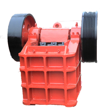 Heavy Construction Equipment jaw crusher, jaw crusher price, jaw crusher for sale