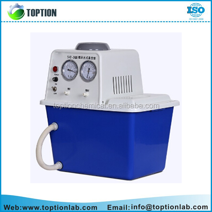 Multi-purpose Circulating water type multifunctional elctric circulating pumps