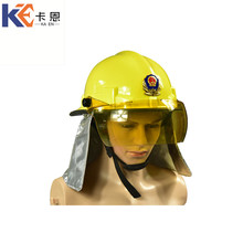 Best manufacturers kaen korean safety helmet with high quality