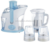 Juicer HB-F18 , Fruit and Vegetable Juice Extractor