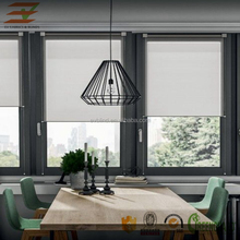 Roller blind bead chain roller shades