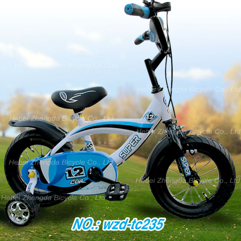 cargo 3 wheel motorized bike