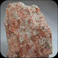 BAUXITE ORE and raw bauxite ,bauxte mineral